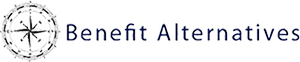 Benefit Alternatives, Inc. Logo