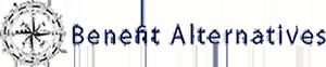 Benefit Alternatives, Inc. Logo